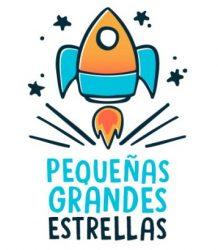Fundación Pequeñas Grandes Estrellas